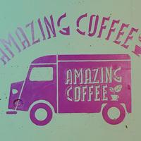 AMAZING COFFEEの写真・動画_image_223044