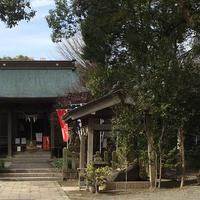 山崎菅原神社の写真・動画_image_223705