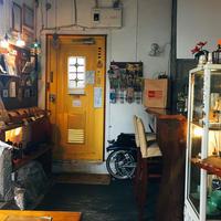 南阿蘇珈琲 Shop大江の写真・動画_image_223803