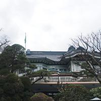 富士屋ホテルの写真・動画_image_224890