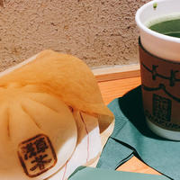 浅草茶蔵の写真・動画_image_224938