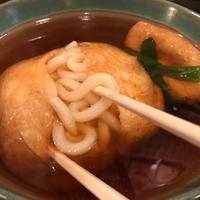 麺闘庵の写真・動画_image_225066