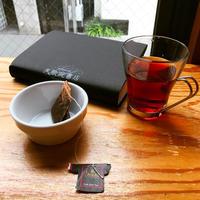 東京天狼院の写真・動画_image_226290