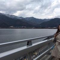 河口湖の写真・動画_image_226787