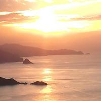 大浜海浜公園の写真・動画_image_227414