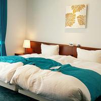 山羊島ホテルの写真・動画_image_227415