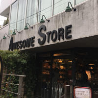 AWESOME STORE(オーサムストアー)の写真・動画_image_227632