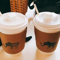 象の鼻カフェの写真・動画_image_227991