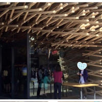 スターバックスコーヒー 太宰府天満宮表参道店(STARBUCKS COFFEE)の写真・動画_image_230384