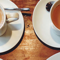 カフェマメヒコ 三軒茶屋本店(CAFE Mame-Hico)の写真・動画_image_232303