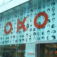 ASOKO原宿店の写真・動画_image_233757