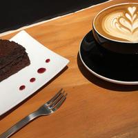 BARISTART COFFEEの写真・動画_image_234521