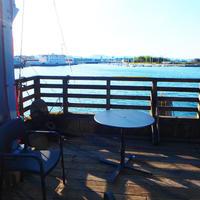 スターバックスコーヒー 函館ベイサイド店(STARBUCKS COFFEE)の写真・動画_image_234554
