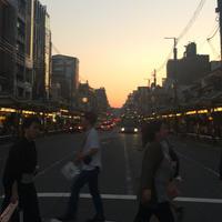 祇園の写真・動画_image_235941