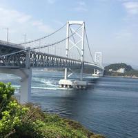 道の駅 うずしおの写真・動画_image_235977