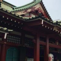 徳大寺(下谷摩利支天)の写真・動画_image_236033