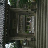 光明寺の写真・動画_image_236074