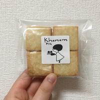 Khanamの写真・動画_image_236519