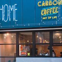 CARBON COFFEEの写真・動画_image_236701