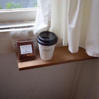 ショウゾウ コーヒー ストア(SHOZO COFFEE STORE)の写真・動画_image_237082