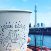 LEAVES COFFEE APARTMENTの写真・動画_image_241782
