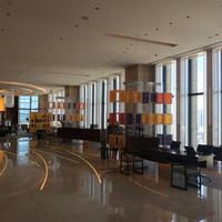 インターコンチネンタルホテル大阪の写真・動画_image_245731