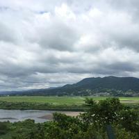 平泉町の写真・動画_image_245980