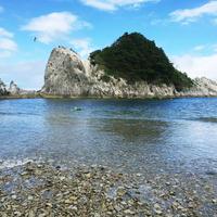 浄土ヶ浜の写真・動画_image_245984