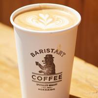 BARISTART COFFEEの写真・動画_image_247555