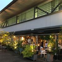 グッドモーニングカフェ Good Morning Cafe 千駄ヶ谷の写真・動画_image_248747