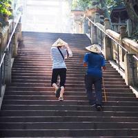 琴平山の写真・動画_image_248755