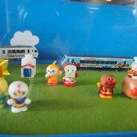 高松駅の写真・動画_image_248960