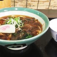 宮きしめん 神宮店の写真・動画_image_249037