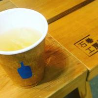 ブルーボトルコーヒー(Blue Bottle Coffee)中目黒店の写真・動画_image_249371