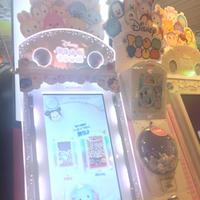 ラウンドワン京都河原町店の写真・動画_image_249428