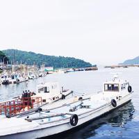 沖島の写真・動画_image_251108