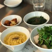 シンガポールバクテー(新加坡肉骨茶)の写真・動画_image_252126