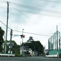 掛川城天守閣の写真・動画_image_254035