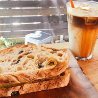 mojo coffee 原宿の写真・動画_image_256175