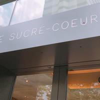 ル・シュクレクール (LE SUCRE-COEUR) 本店の写真・動画_image_257875
