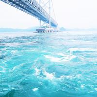 鳴門渦潮の写真・動画_image_258335