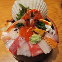 山さん寿司本店の写真・動画_image_258767
