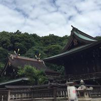吉備津彦神社の写真・動画_image_258935