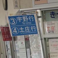 家浦港の写真・動画_image_260503