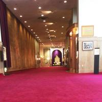 宝塚ホテルの写真・動画_image_261116