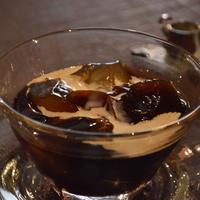 珈琲とチョコレート 蕪木の写真・動画_image_262563