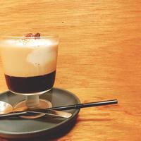 Coffee Wrights(コーヒーライツ) 三軒茶屋の写真・動画_image_262566