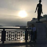 幣舞橋の写真・動画_image_262951