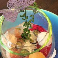 dessert cafe hachidoriの写真・動画_image_266714