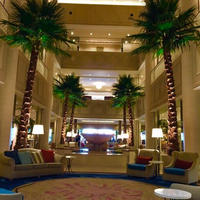 神戸メリケンパークオリエンタルホテルの写真・動画_image_267248